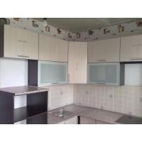 Кухня Арт ЛДСП 010