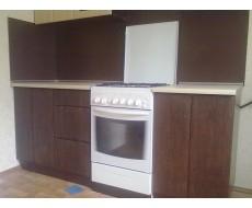 Кухня Арт МДФ 002