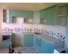 Кухня Арт МДФ 005