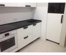 Кухня Арт МДФ 009