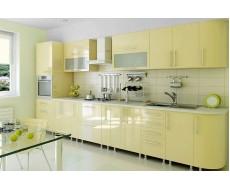 Кухня Арт МДФ 020