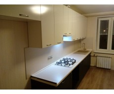 Кухня 6993 EGGER