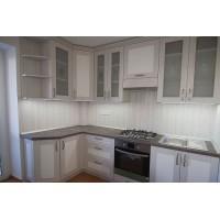 Кухня Арт рамочная 011